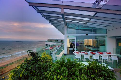 Rooms: The 10 Best Apartments In Visakhapatnam, India