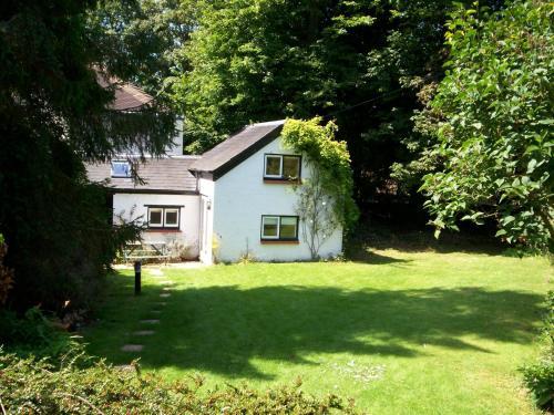 Unique Cottage Retreat