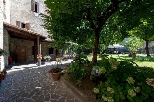 Residenza Di Via Piccardi