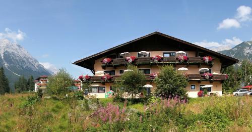 Ostbacher Stern