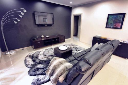 Casavino Luxury Villas