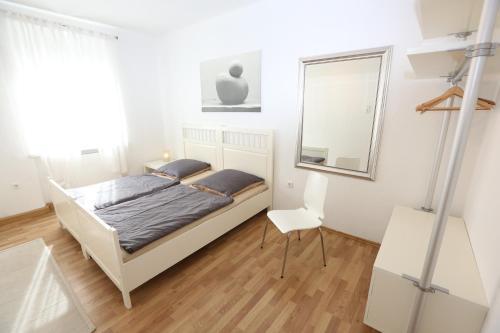 Apartments Thommen