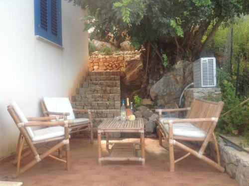 Villa Privata San Vito Lo Capo
