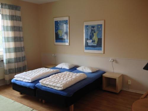 Foto hotell Bosses Gästvåningar