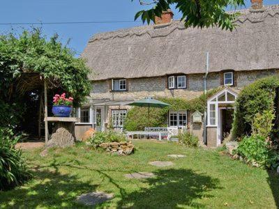 Southview Cottage
