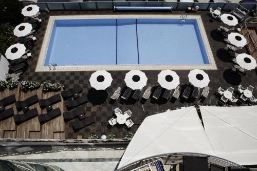 Lido Hotel Residence