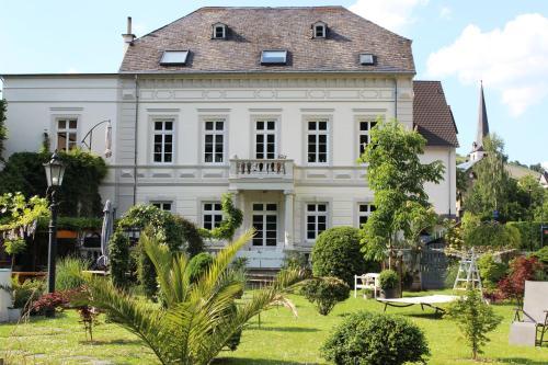 Casa Hauth
