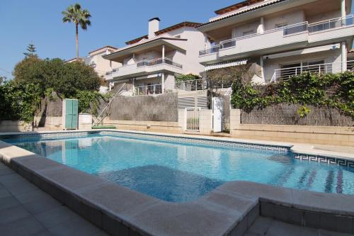 Llevant Sitges Rentals, Sitges – Precios actualizados 2019