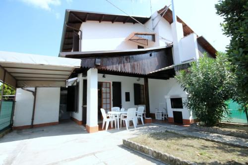 Villa Sara 41