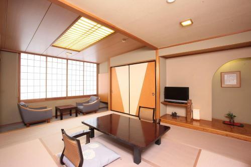 photo of 市井酒店(Hotel Ichii) | 日本群馬縣(Gunma, Japan)