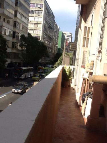 Casa Rua Santa Clara