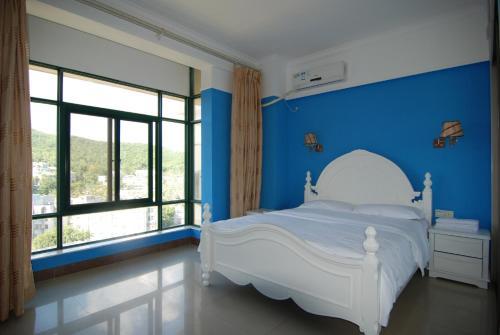 Sanya You Jia Business Hotel