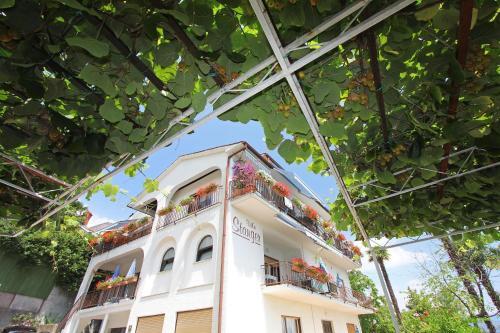 Guesthouse Stanger Lovran