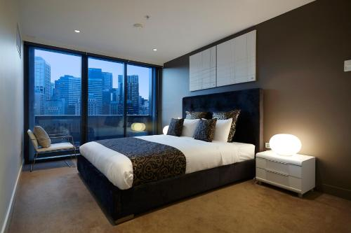 Melbourne apartments for rent apartment rentals in melbourne australia Rent 2 bedroom apartment melbourne
