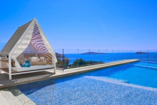 ME Ibiza – The Leading Hotels of the World