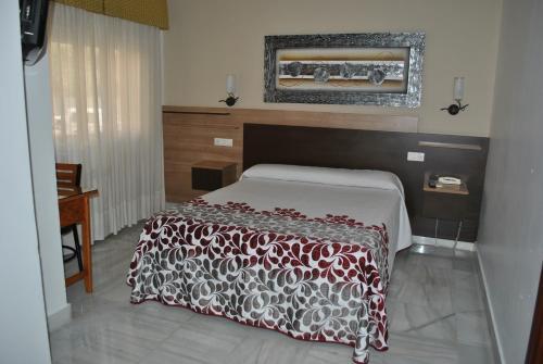 호텔 알베로