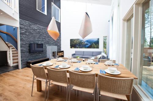 Santalahti Holiday Resort Apartments