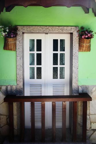 Vila Buziana GuestHouse