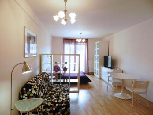 Apartman Dana