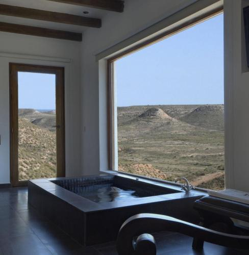 boutique hotels almeria provinz  189