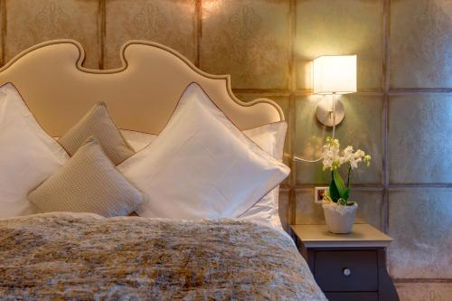 Schlosshotel Life & Style Zermatt