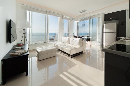 Sea N Rent Apartments - Hayarkon 67