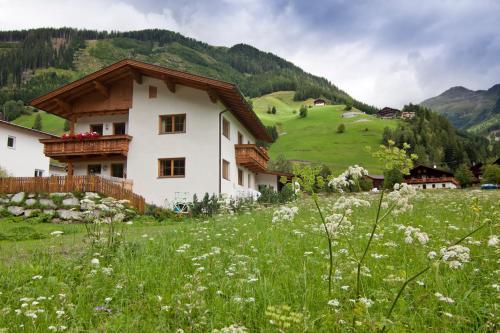 Haus Liborius