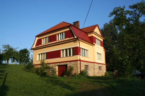 Familiehuis Fuchs