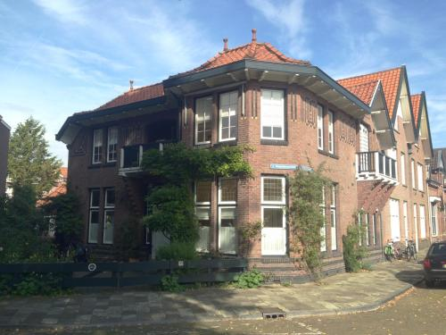 Guesthouse Sonnehoeck