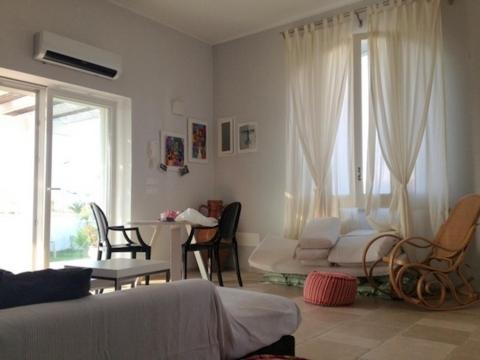 A&S Villa Al Mare