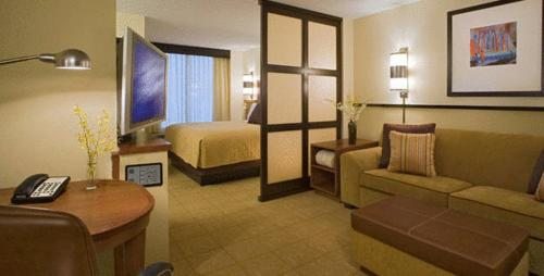 Hyatt Place Grand Rapids South