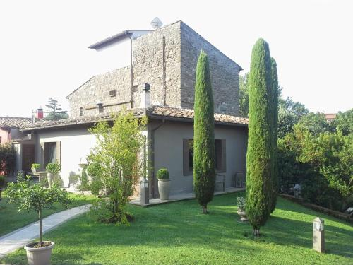 Residenza Teodorico Re B&B