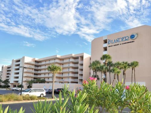 Islander Condominiums by Wyndham Vacation Rentals