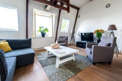 Booking.com : Amsterdam apartments for rent. Apartment ...