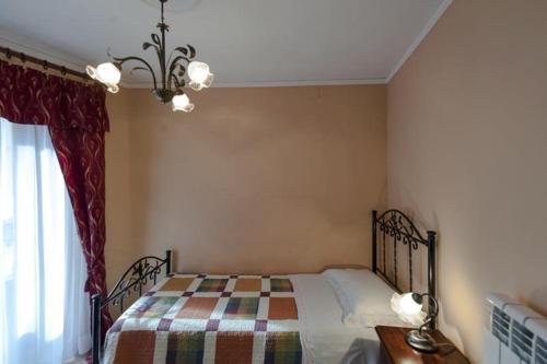 La Casa dei Nonni B&B (Italië Scanno) - Booking.com