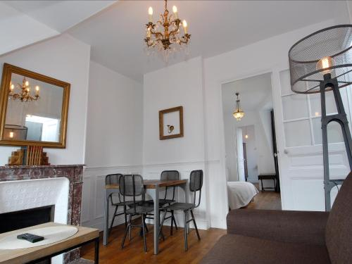 Kinds of Holiday Rental Apartments in New York