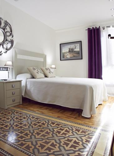 boutique hotels in ciudad real  78