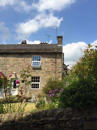 Jewel Cottage
