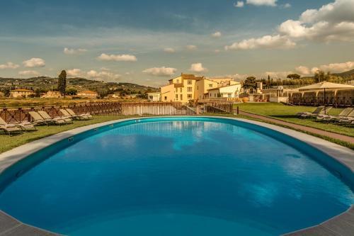 Florence Badkamer Plafond : Hotel mulino di firenze italië florence booking