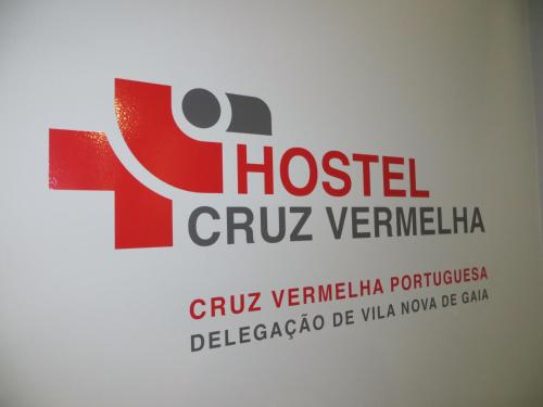 Hostel Cruz Vermelha