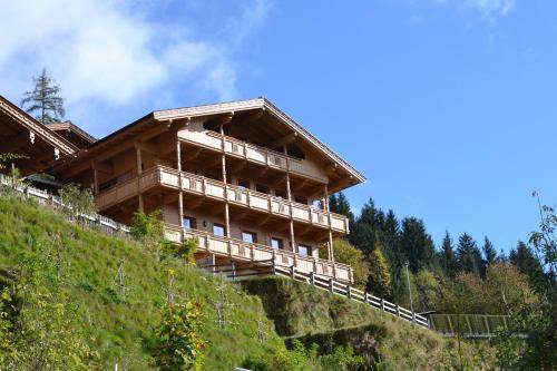 Tirol Juwel