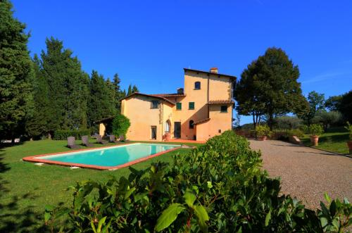 Villa Selva