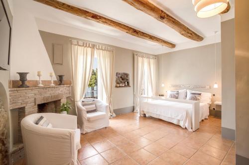 Albergo Borgo Vistalago