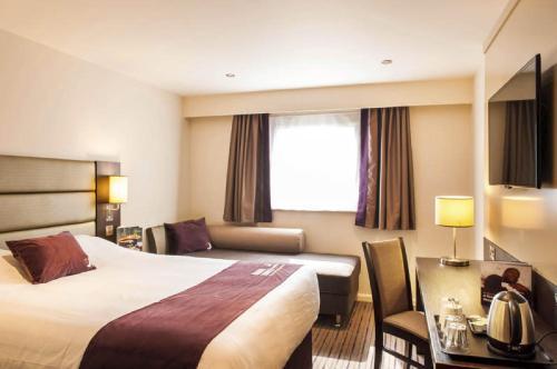 Premier Inn Slough