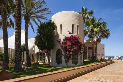 Invisa Hotel Club Cala Verde