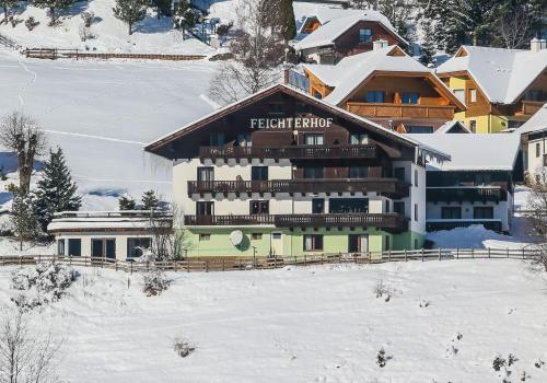 Feichterhof