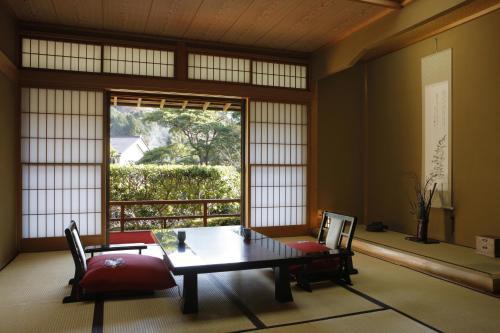 photo of 運龍日式旅館(Unryu) | 日本靜岡縣(Shizuoka, Japan)