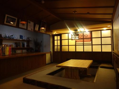 Resort Inn Seikan