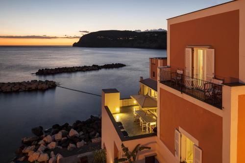 i 10 migliori appartamenti di ischia italia