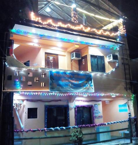 Patrick's Home Boracay